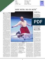 Entrevista Opera Leo Nucci