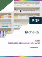 dheka-Ebook-16.ModelagemDeProcessosNaPratica