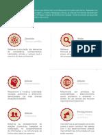 Marcas Formativas(1)