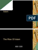 Chapter_9-Islam