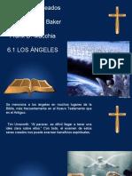 Teologia Sistematíca II