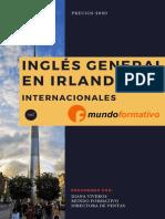 3.Mundo Formativo Paquete LatinAm-1