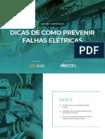prevenir-falhas-eletricas