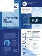 IEBusinessSchool-innovation-for-growth
