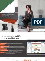 xivo_brochure