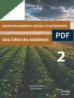 Desenvolvimento social e sustentável das ciências agrárias-2