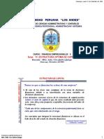 FIN 2 EMPRES II  13 - 2020 - II (3)