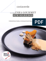 cms_files_25586_1593522045Ebook-Cozinha-Gourmet-Sem-Segredos