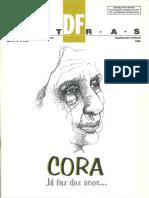 Texto Integral (PDF)