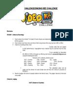 VIDEOKE-CHALLENGE_SBEE-2020