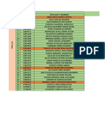 REPORTE SEMANAL N° 10 - ARMANDO CALONGE AGUILAR FASE 2 - AMACHAY