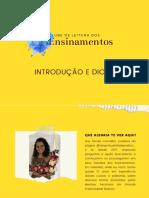 introducao_dicas