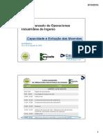PAULO DELFINI-Fatores Capacidade e Extração
