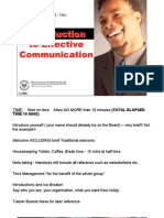 mods_EffectiveCommunication_with notes