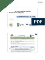 PAULO DELFINI-Sistema de Preparo de Cana