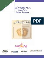 CuidArte 1