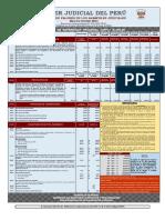 CUADRO+DE+VALOR+DE+ARANCELES+2021+AFICHE (2)