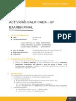 EF_Dirección de Capital Humano_ Final..