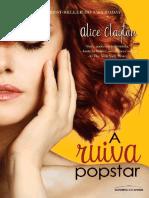 A Ruiva Popstar (Readhead)