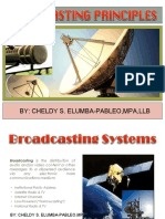 principlesofbroadcasting-161112124709