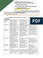 -produccion y Analisis Del Discurso-ts