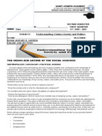 UCSP Module1 Grade12 STEM HUMSS ABM Engr Aquino (Recovered)