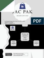 JAC PAK PRESENTACION FINAL