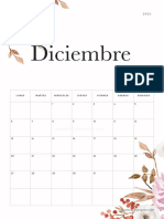 Calendario PPI 2021_12