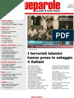 2004.03 Dueparole (stampabile)
