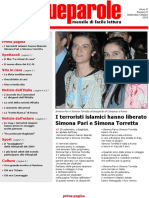 2004.06 Dueparole (stampabile)