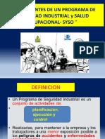 10 Plan de Seguridad Industrial2020[Autoguardado]
