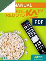 control-remoto-katv