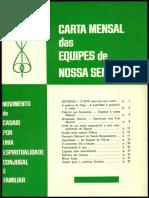 ENS-CM-1972-2