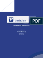 GadeFac-V5