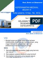 PERTEMUAN 3- KMB III