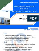 PERTEMUAN 5- KMB III