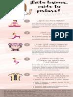 Infografía Higiene Postural (1)