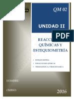 7527 Qm 02 16 Libro Teórico Sa 7