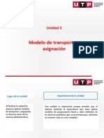 S07.s1 - Modelo de Transporte(casos epeciales) (1)