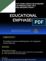 03 -  KSSR-English-Pedagogy