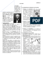 ECOLOGIA_LIBRO_UNO_regular_agosto_2020[1]
