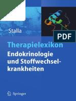 Therapielexikon_Endokrinologie_und