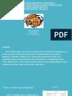 Guia Pedagogica de Educacio Fisica 4to y 5to MR