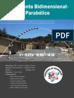 Informe laboratorio lll (3)