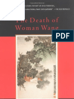 The.Death.of.Woman.Wang