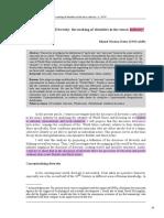 24084-Texto do artigo-48734-1-10-20150428