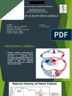 Caso-insuficiencia-cardiaca-2-2019