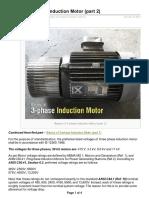 1.2 Basics_of_3phase_Induction_Motor_part_2