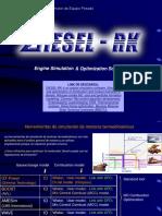2. Simulador_Diesel RK