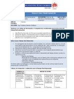 TRABAJO FINAL SEEV  PRIMER QUIMESTRE 2020 2021 (3)